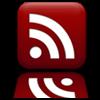 RSS Feed Angebot für aktuelle Berichte