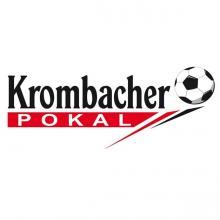 Vorschau: Kreispokal  am 01.08.2019