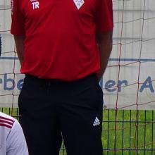 Thomas Stemmer und Jan Heimes trainieren die Seniorenmannschaften auch in der Spielzeit 2018/2019