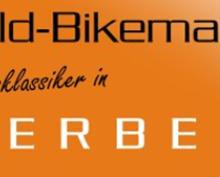 1. MTB-Marathon 2018 / Kellerwald Bikemarathon
