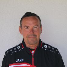 Ralf Sonnenberg verlängert seinen Vertrag