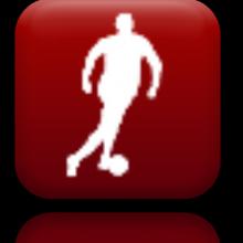 4 x Hallengemeindepokal der Jugendmannschaften