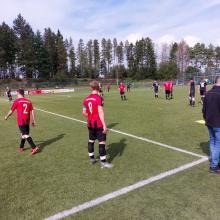 3. Spieltag: Mehrfach ärgerlicher Sonntag für unsere Erste/Aufholjagd reicht bei zweiter Mannschaft nicht für Punktgewinn