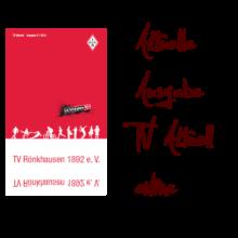 TV Aktuell Dezemberausgabe zum Download