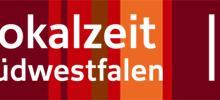 Unterstützung beim Aufräumen vom WDR
