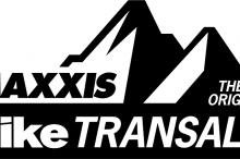 Rönkser beim Mythos BIKE Transalp