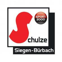 Zusammenarbeit mit Sport Schulze GmbH